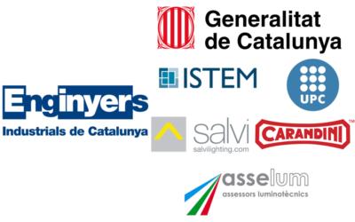 16 de mayo, jornada técnica: Riesgos en el abuso de la eficiencia energética en instalaciones de alumbrado