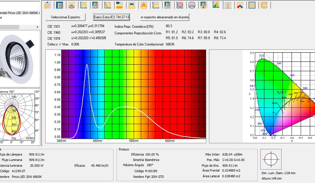 La nueva versión de LITESTAR 4D 4.01 está lista para ser descargada