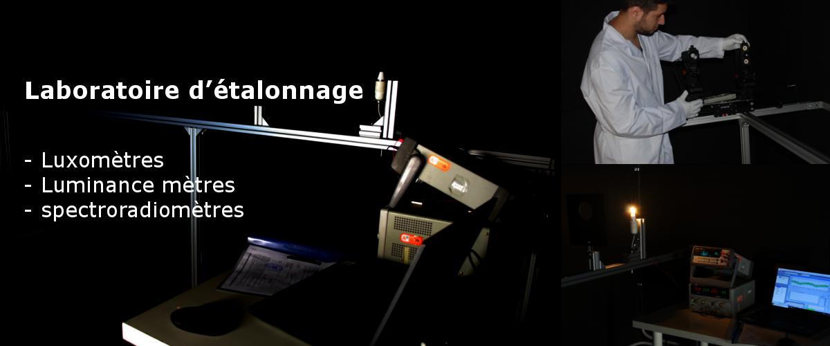 Imagen principal laboratorio de calibraciones de Asselum