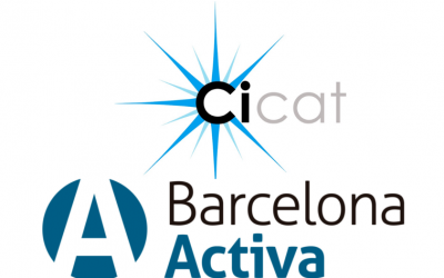 Next Tuesday 7/11 will start the lighting course organized by CICAT where Asselum will give the modules of lighting technology and calculation software.