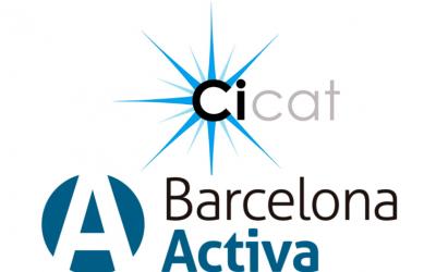 2ª Parte del curso sobre iluminación LED y sus aplicaciones de CICAT y Barcelona Activa sobre Software Luminotécnico
