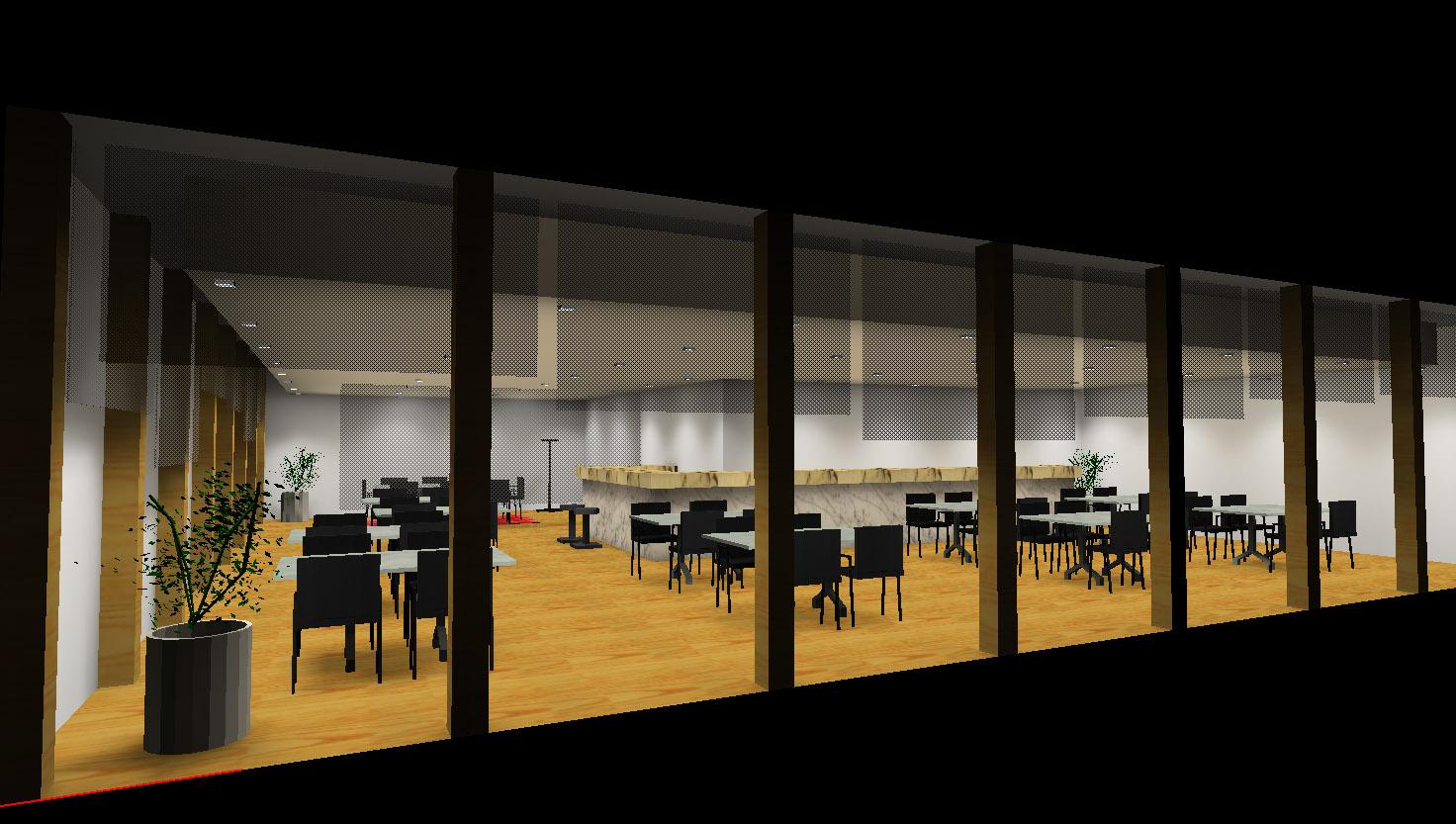 Asesor a proyectos luminot cnicos interior exterior - Sistemas de iluminacion interior ...