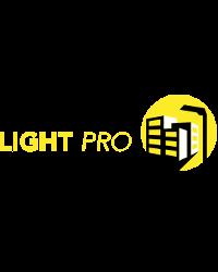 logo premium light