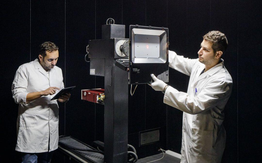 Pasado, presente y futuro de los ficheros fotométricos