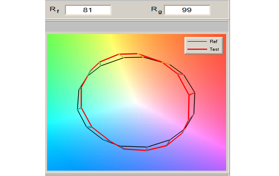 2-Color-vector-graphic