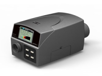 Goniofotómetros