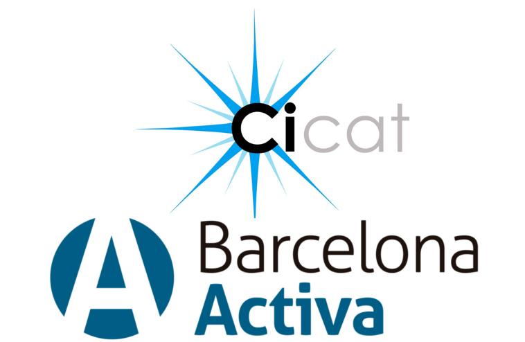 Na próxima terça-feira, 7/11, iniciará o curso de iluminação organizado pelo CICAT, onde Asselum dará os módulos de tecnologia de iluminação e software de cálculo.