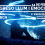 El Congreso Llum i Emocions en el Festival Llum BCN 2020