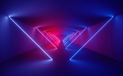 Asselum participa en la Jornada sobre Iluminación LED Interior