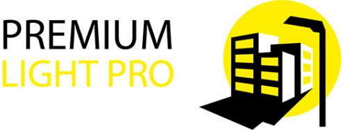 Asselum está envolvido na implementação eficiente da tecnologia LED na indústria de serviços